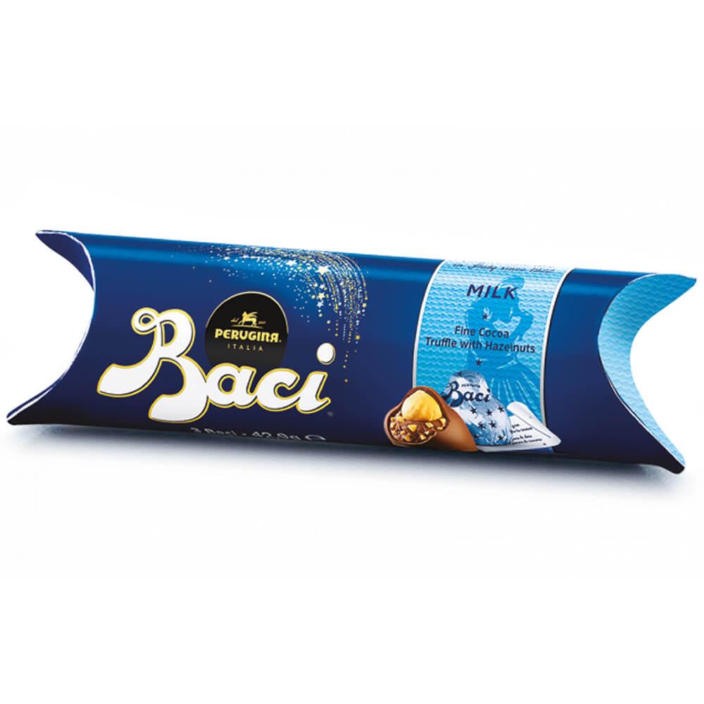Baci Milk Tube 37,5g