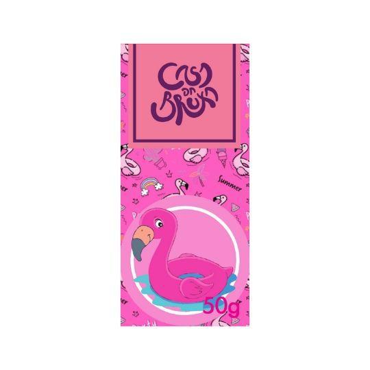 Chocolate Unicórnio Kit