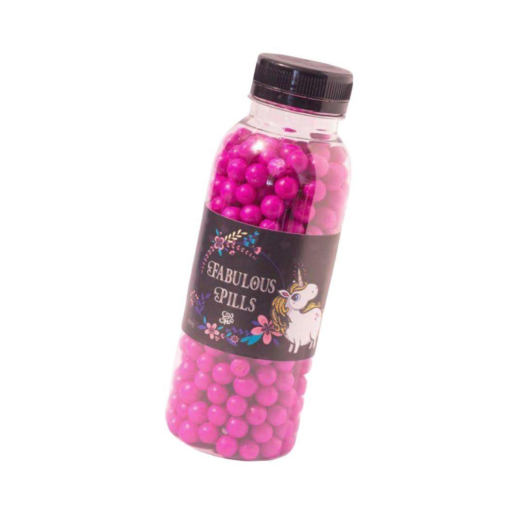 Fabulous Pills 250g