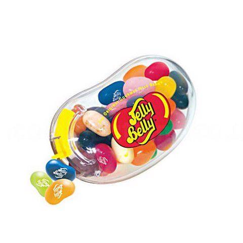 Jelly Belly Dispenser Bean 39g