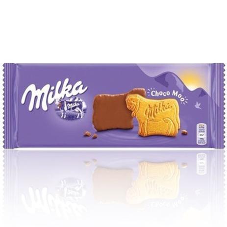 Milka Choco Moo 200gr