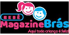 Bebê Magazine Brás