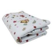 Cobertor Estampado Karinho