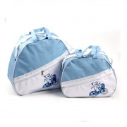 Kit Bolsa Cordial Baby