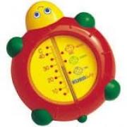 Termômetro Tartaruga Kuka