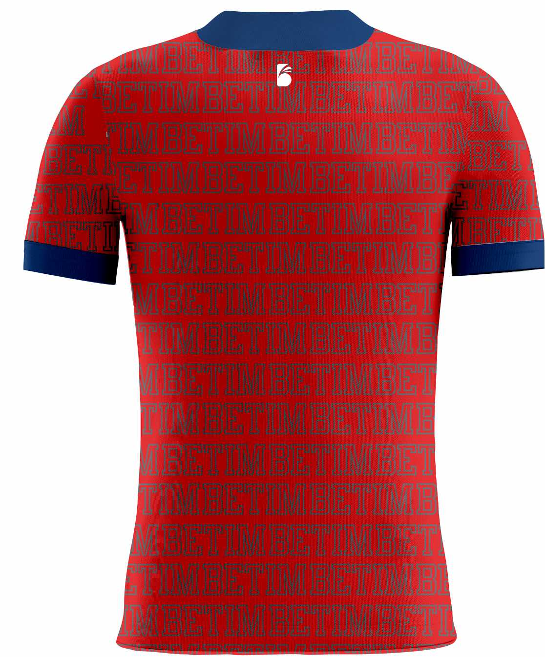 Camisa de Treino 2021 Feminino