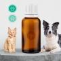 Essência Pet Cítrico (neutraliza odor)
