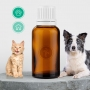 Essência Pet Fresh (neutraliza odor)