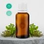Essência Pet Herbal
