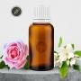 Essência Vitamine (Hipoalergênico)
