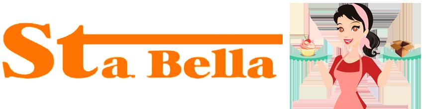 Santa Bella