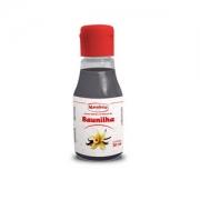 AROMA DE BAUNILHA 30ML - MAVALÉRIO