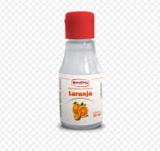 AROMA DE LARANJA 30ML - MAVALÉRIO
