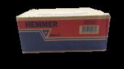 CATCHUP HEMMER - SACHE 190 X 7G