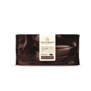 CHOCOLATE AMARGO 70,5% (70-30) BARRA - 5KG - CALLEBAUT