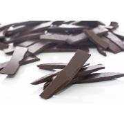 CHOCOLATE SICAO GOLD MEIO AMARGO EM KIBBLES 10KG
