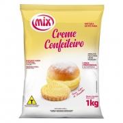 CREME DE CONFEITEIRO MIX 1KG