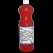 DESINCRUSTANTE SUPERPLUS - Frasco 1 litro