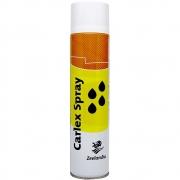 Desmoldante Unta Forma Carlex Spray - 600ml