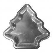FORMA BALLERINE PINHEIRO (M) 18CMX18CMX4,5CM - CAPARROZ