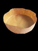 Forma Bolo Galupe  c/ 10