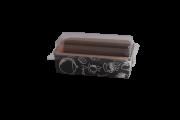 Forma de papel forneável impermeável nº 03 c/10 unidades