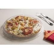 GALVANOTEK - G60 RASA Bandeja Pizza C/1