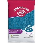 GRANULADO MACIO AZUL 150G - MIX