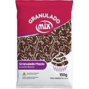 GRANULADO MACIO MESCLADO 150G - MIX