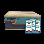 MAIONESE HEMMER - SACHE 190 X 7GR