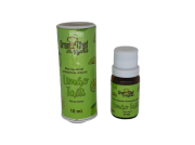 OLEO ESSENCiAL NATURAL - LIMAO TAITI 10ML