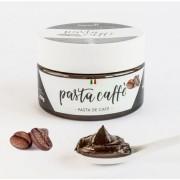 PASTA SABORIZANTE DE CAFÉ - PASTA CAFFÉ - UNIKA - DOLCE MAESTRO