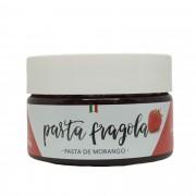 PASTA SABORIZANTE FRAGOLA - MORANGO 300g