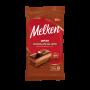 Chocolate Em Gotas Melken Ao Leite  2,1kg  - Harald