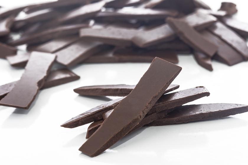 CHOCOLATE SICAO GOLD AO LEITE EM KIBBLES 10KG  - Santa Bella