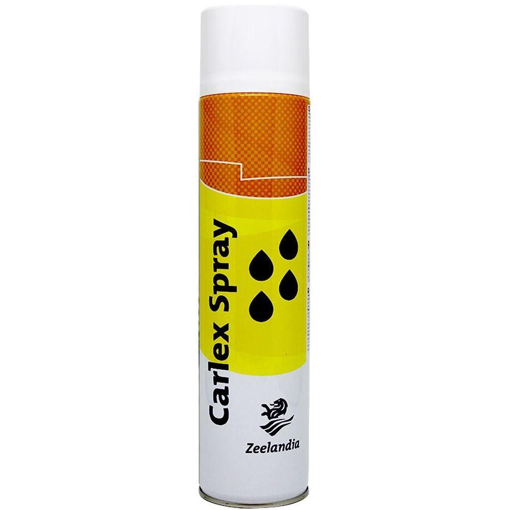 Desmoldante Unta Forma Carlex Spray - 600ml  - Santa Bella