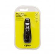 Apresentador Logitech Presenter R400 Wireless