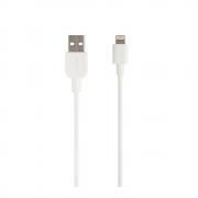 Cabo USB Lightning SONY 1MT CP-AL100 BR