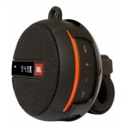 Caixa BT JBL WIND2 Bike Moto