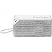 Caixa De Som Bluetooth 8w RMS
