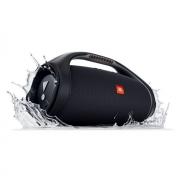 Caixa de Som Bluetooth JBL Boombox 2 Preta IPX7