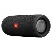 Caixa de Som Bluetooth JBL Flip 5 20W
