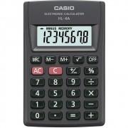 Calculadora de Bolso Casio HL-4A