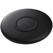 Carregador Sem Fio Samsung Slim, USB Tipo C, Preto - EP1100BB