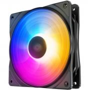Cooler Deepcool RF 120 FS RGB