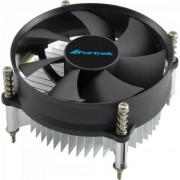 Cooler Fortrek CPU CLR-101