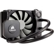 Cooler H45 Watercooler  Corsair Cw-9060028-Ww