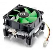 Cooler Universal Multilaser GA 120