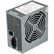 Fonte ATX 350W C3Tech, S/Cabo - PS-350