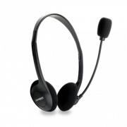 Headset com microfone Maxprint 602314